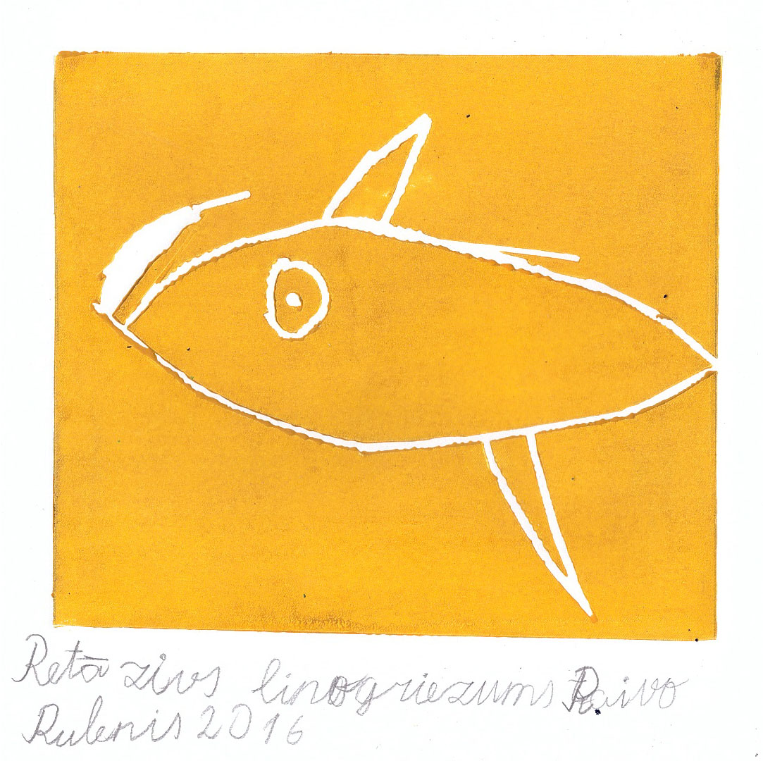 reta-zivs-linogriezums-raivo-rubenis2016