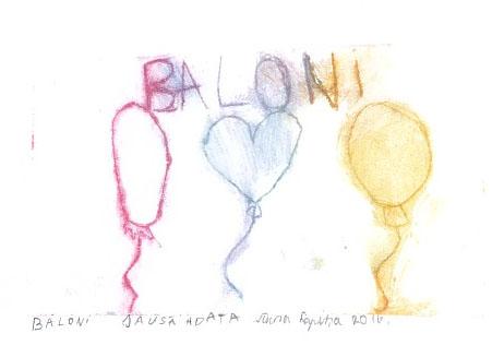 anna-lapina-baloni-sausa-adata-2016