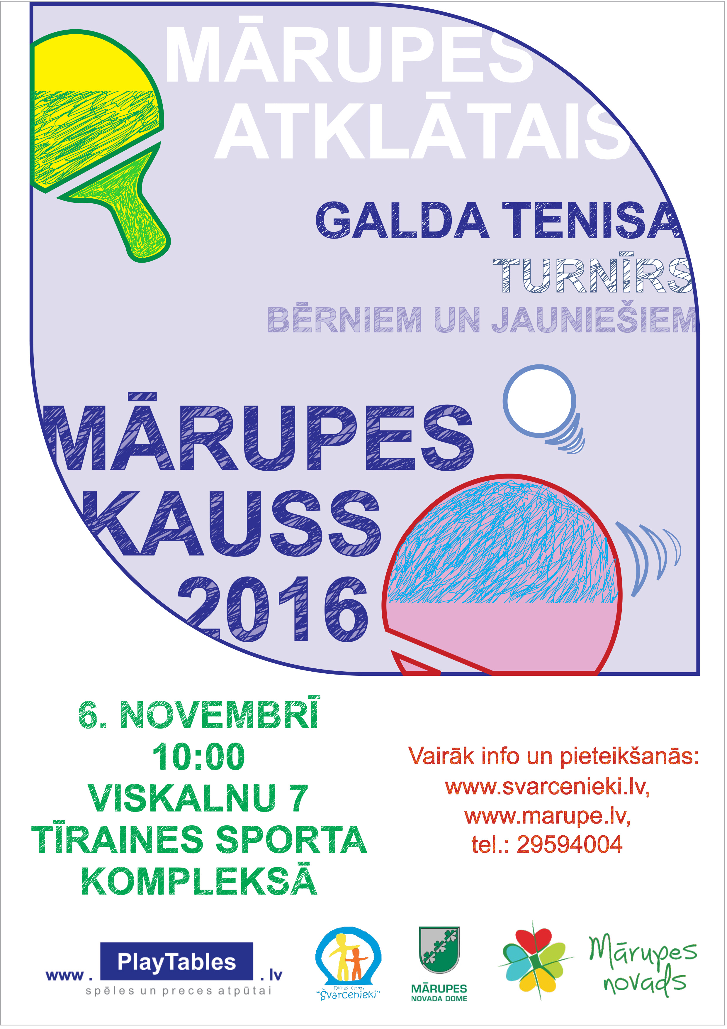 ping pong 2016.cdr