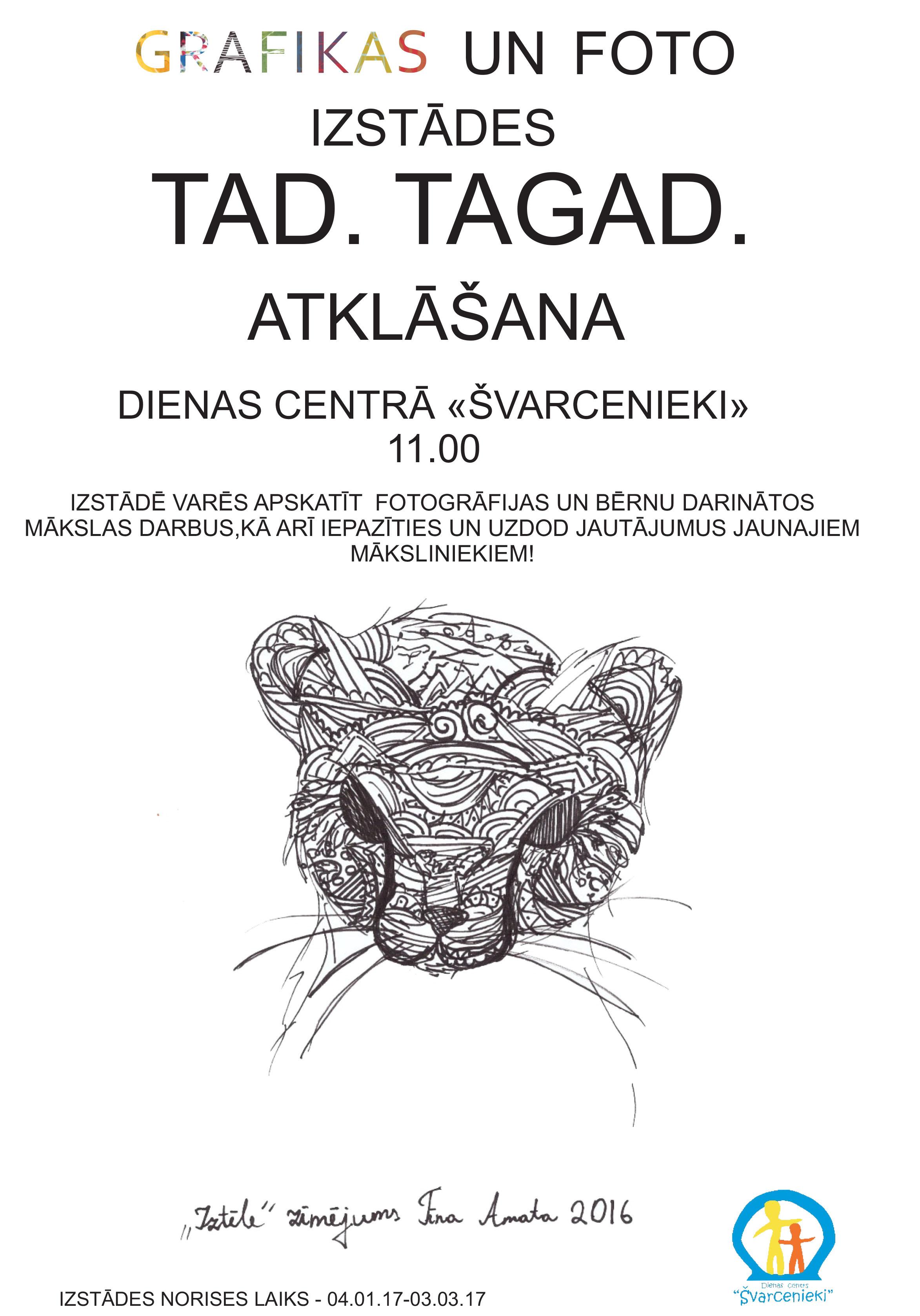 GRAFIKAS IZSTADES ATKLASANA.cdr